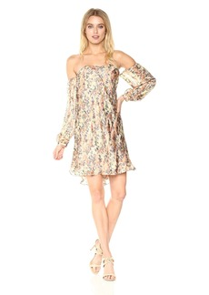 Haute Hippie Women's My Amour Dress