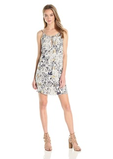 Haute Hippie Women's One True Love Dress  L