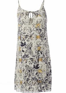 Haute Hippie Women's One True Love Dress  L