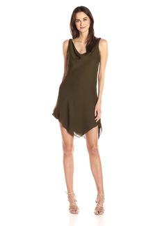 Haute Hippie Women's Roberta's Dress