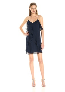 Haute Hippie Women's the Bibi Dress  XS