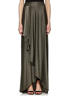 Haute Hippie Women's The Daylight Skirt