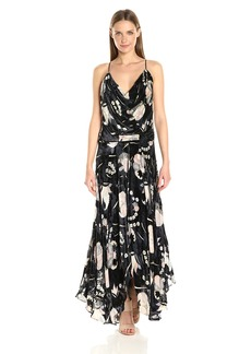 Haute Hippie Women's Dress  M