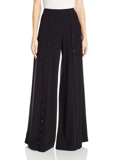 Haute Hippie Women's The Snap Pant