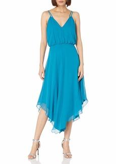 Haute Hippie Women's Thrill My Soul Dress