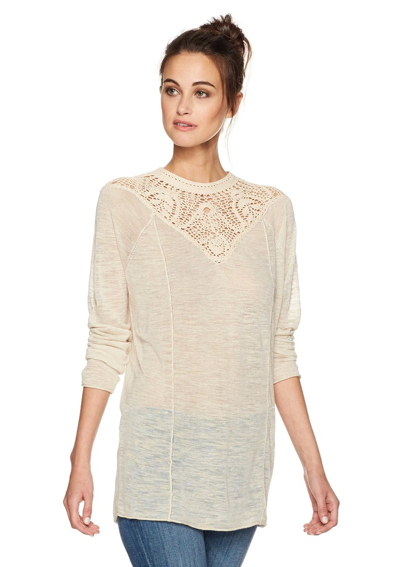 Haute Hippie Women's Tripster Sweater  M
