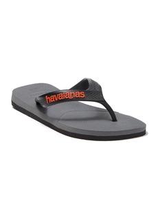 Havaianas Casual Flip Flop