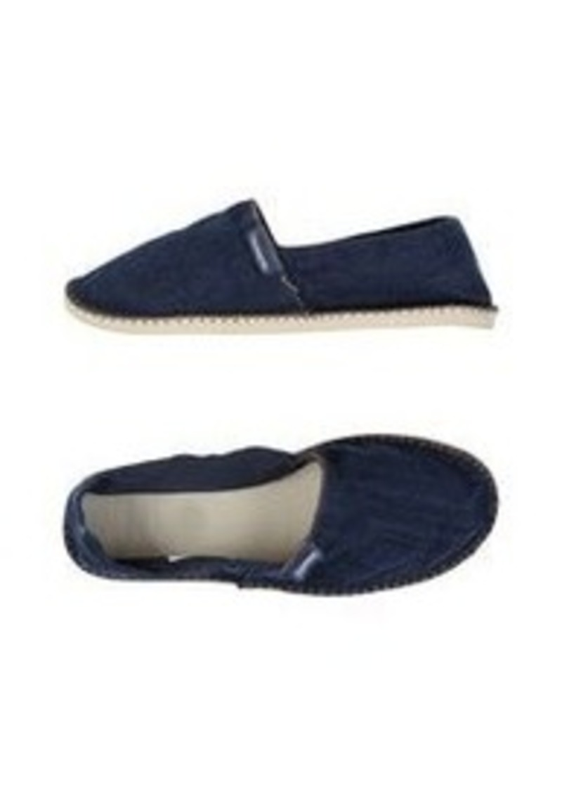 HAVAIANAS - Loafers