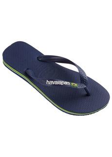 Havaianas Brasil Sandals
