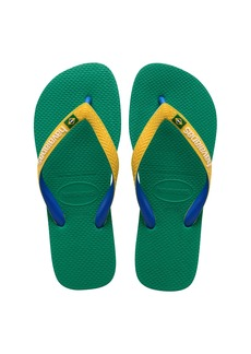 Havaianas Brazil Mix Flip Flop (Men)