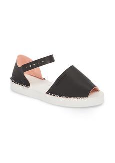 Havaianas Flatform Fashion Sandal (Women)