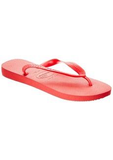 Havaianas Havaianas Flip Flop