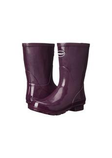 Havaianas Helios Mid Rain Boot