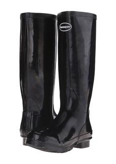Havaianas Helios Rain Boot