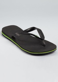 havaianas Men's Brasil Sandals