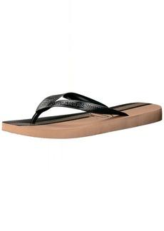 Havaianas Men's Flip Flop Sandals Conceitos  39/40 BR (8 M US)