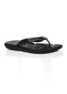 havaianas Men's Power Flip-Flops