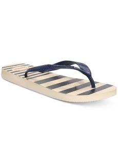 Havaianas Men's Top Retro Flip Flops Men's Shoes