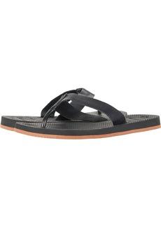 Havaianas Men's Urban Special  Flip Flops Sandals Shoes Sz: 11/12