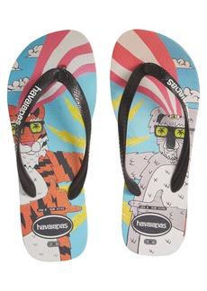 Havaianas Mulga Flip Flop (Men)