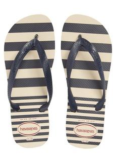 Havaianas Retro Flip Flop (Men)