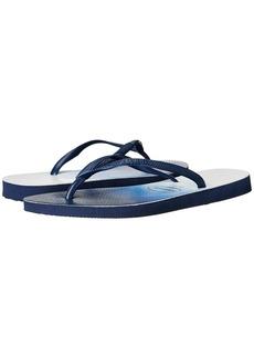 Havaianas Slim Dip-Dye Sandal