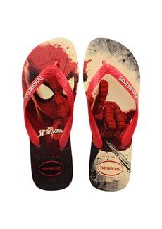 Havaianas Top Marvel Flip Flop (Men)