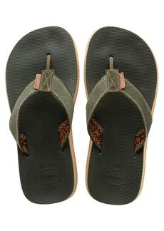 Havaianas Flip Flop (Men)