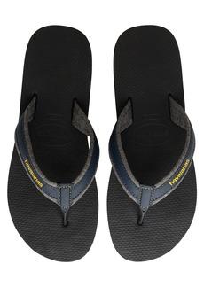 Havaianas Urban Material Sandal (Men)