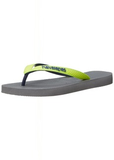 Havaianas Women's Flip Flop Sandals Top Mix