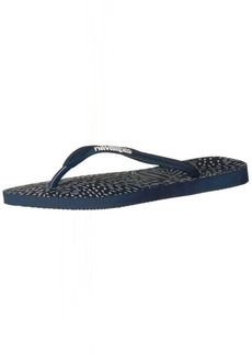 Havaianas Women's Slim Constellation Sandal