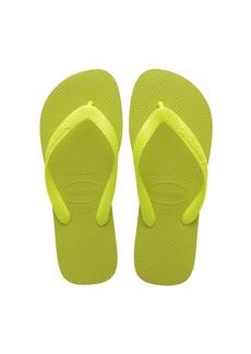 Havaianas Women's Top Flip Flops Women's Shoes