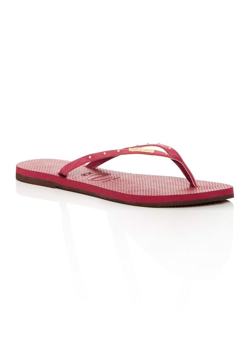 6e3395563 SALE! Havaianas havaianas Women s You Maxi Flip-Flops