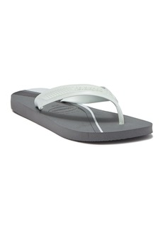 Havaianas Top Max Basic Flip Flop