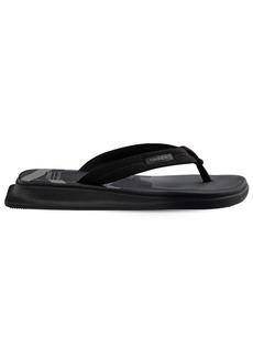 Havaianas Tradi Zori Mastermind Flip Flops