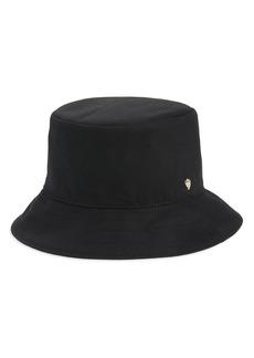Helen Kaminski Cleeo Cotton Bucket Hat