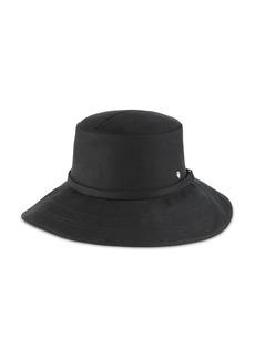 Helen Kaminski Cosette Cotton Bucket Hat