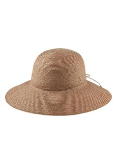 Helen Kaminski Delphina Wide Brim Hat