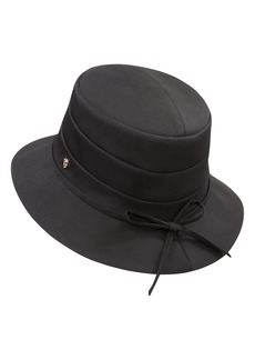 Helen Kaminski Medium Brim Water-Resistant Hat