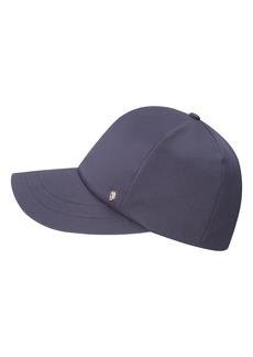 Helen Kaminski Water Resistant Baseball Cap