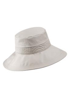 Helen Kaminski Water Resistant Bucket Hat