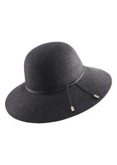 Helen Kaminski Wool Hat