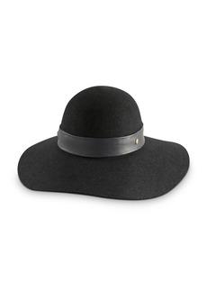 Helen Kaminski Zahra Wool Felt Hat