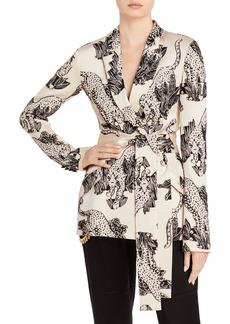 Hellessy Hambro Jacket
