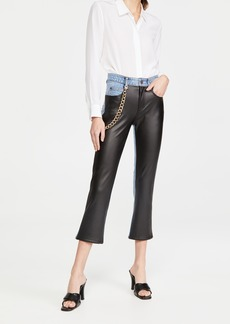Hellessy Melling Jeans