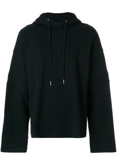 Helmut Lang Austria hoodie