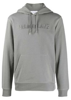 Helmut Lang branded hoodie