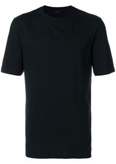 Helmut Lang classic T-shirt