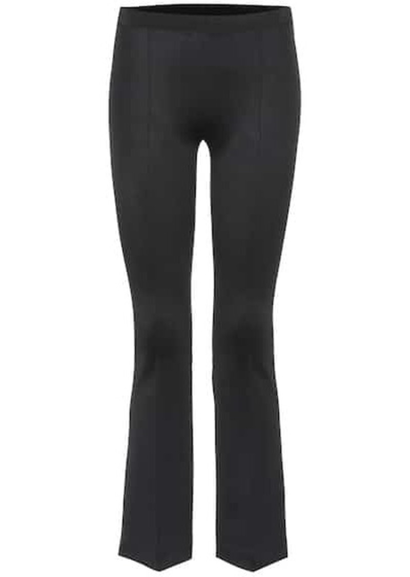 Helmut Lang Cropped pants