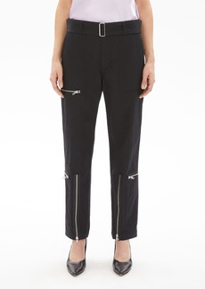 Helmut Lang Flight Pants